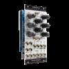 Joranalogue Joranalogue Generate 3 Through-Zero Multiphonic Signal Generator
