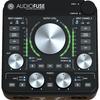 Arturia Arturia Audiofuse Rev2