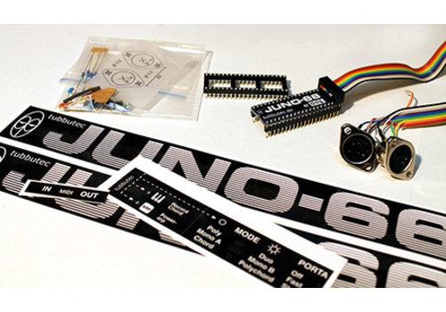 Tubbutec Juno-66