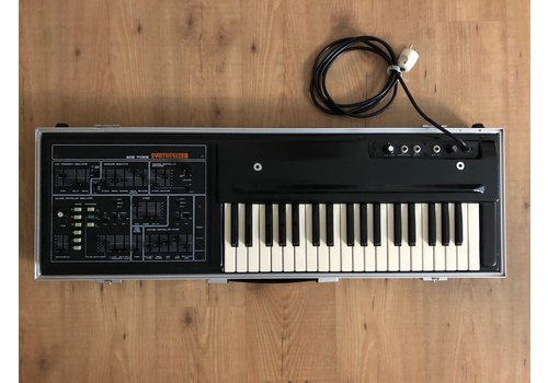 Ace Tone Synthesizers PS-1000