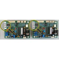 CHD SH2-M: Roland SH-2 MIDI Interface