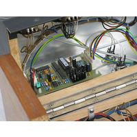 CHD VS-MIDI: Vermona Synthesiter MIDI Interface