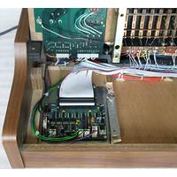 CHD RS505-KBD: Roland RS-505 MIDI Interface
