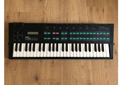 Yamaha DX-100