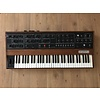 Sequential Circuits Sequential Circuits Prophet 5