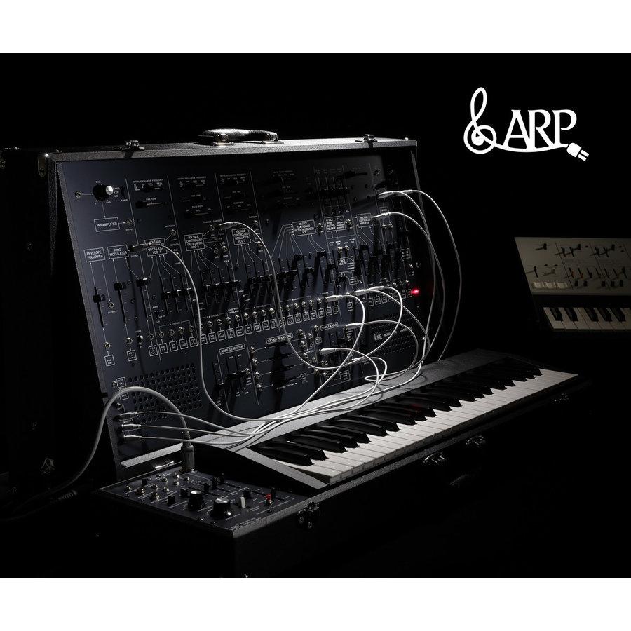 Korg ARP 2600 FS (PRE-ORDER)