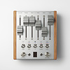 Chase Bliss Audio Chase Bliss Audio Preamp MKII Automatone