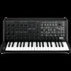 Korg Korg MS-20 FS (Full Size)