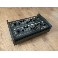 Pearl Syncussion SY-1