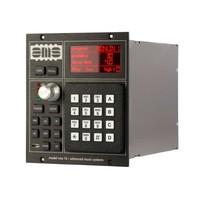 AMS Neve RMX-16