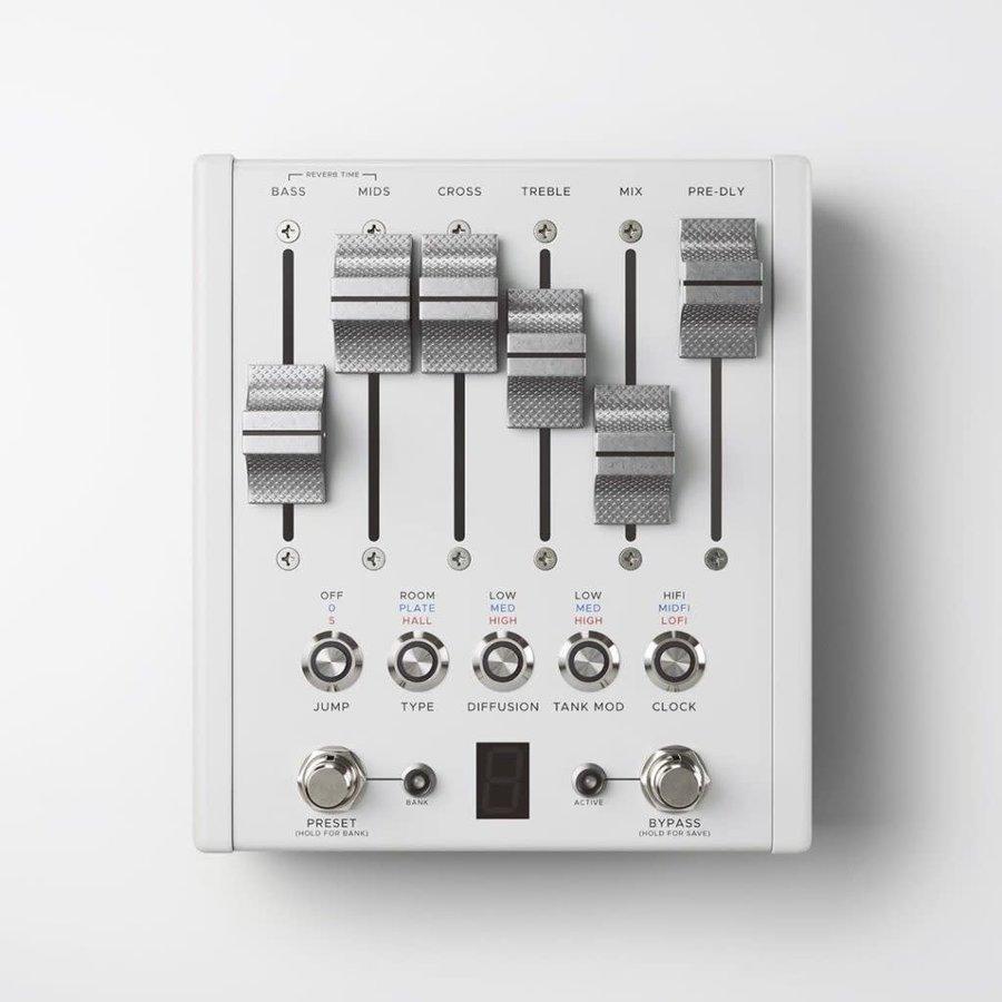 Chase Bliss Audio / Meris CXM 1978