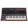 Sequential Sequential Pro 3 Special Edition (PRE-ORDER)