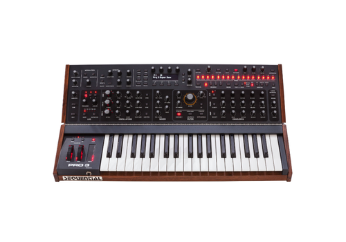 Sequential Pro 3 Special Edition (PRE-ORDER)