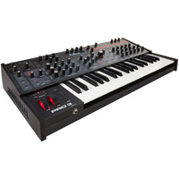 Sequential Pro 3 (PRE-ORDER)