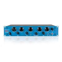 Stam Audio SA-EQP1A MKII (PRE-ORDER)
