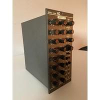 Roland System 100M 182 Sequencer