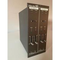 Roland System 100M 165 Module