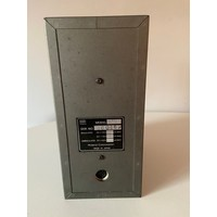 Roland 172 Module for Roland System 100M