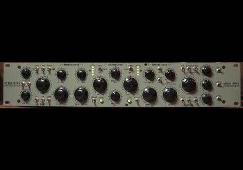 Overstayer Modular Channel 8755DM