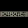 Overstayer Modular Channel 8755DM Grey