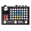 Empress Effects Empress Effects ZOIA Stompbox