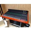 Toft Audio Designs Toft Audio Designs ATB 24