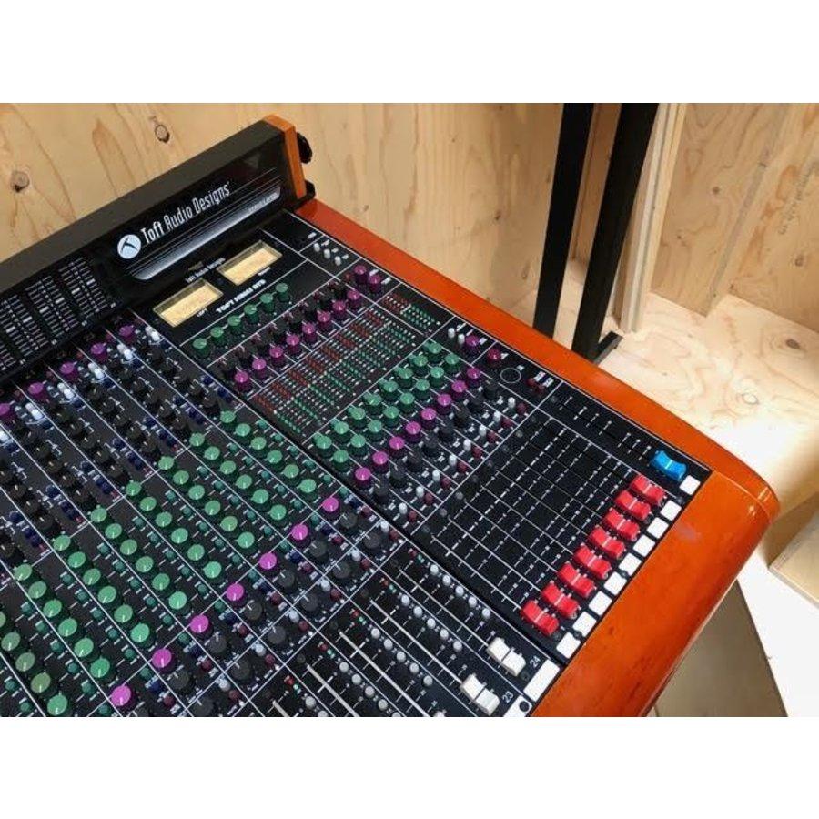 Toft Audio Designs ATB 24