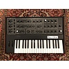 Sequential Circuits Sequential Circuits Pro One