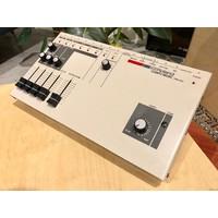 Roland Compu Music CMU-800 (+ Beatnick Interface)