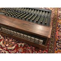 Yamaha M512 mixer