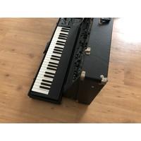 ARP 2600P + 3620 Keyboard