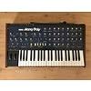 Korg Korg Mono/Poly (Kenton MIDI)