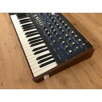 Korg Mono/Poly (Kenton MIDI)