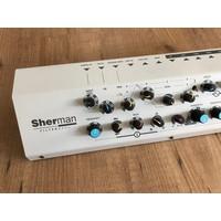 Sherman Filterbank 1 (USED)