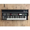 Roland Roland RS-505 Paraphonic Strings
