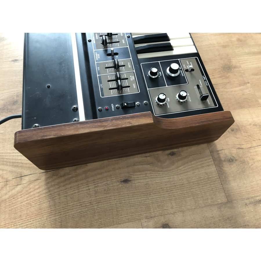 Roland RS-505 Paraphonic Strings