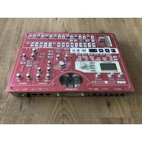 Korg Electribe SX ESX-1 (Boxed)