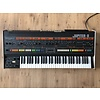 Roland Roland Jupiter 8 (+Kenton MIDI)