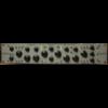 Overstayer Overstayer Modular Channel 8755DS BLACK