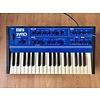 E-Pro E-PRO Mini Synth