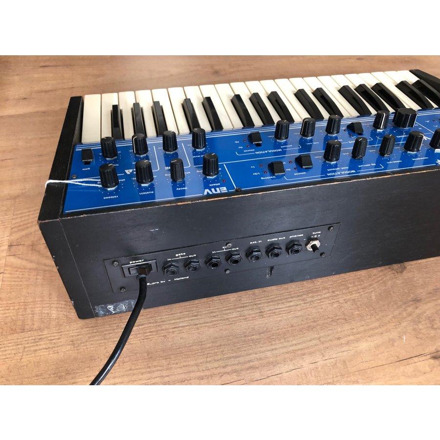 E-PRO Mini Synth