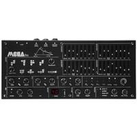 Twisted Electrons Mega FM Synthesizer