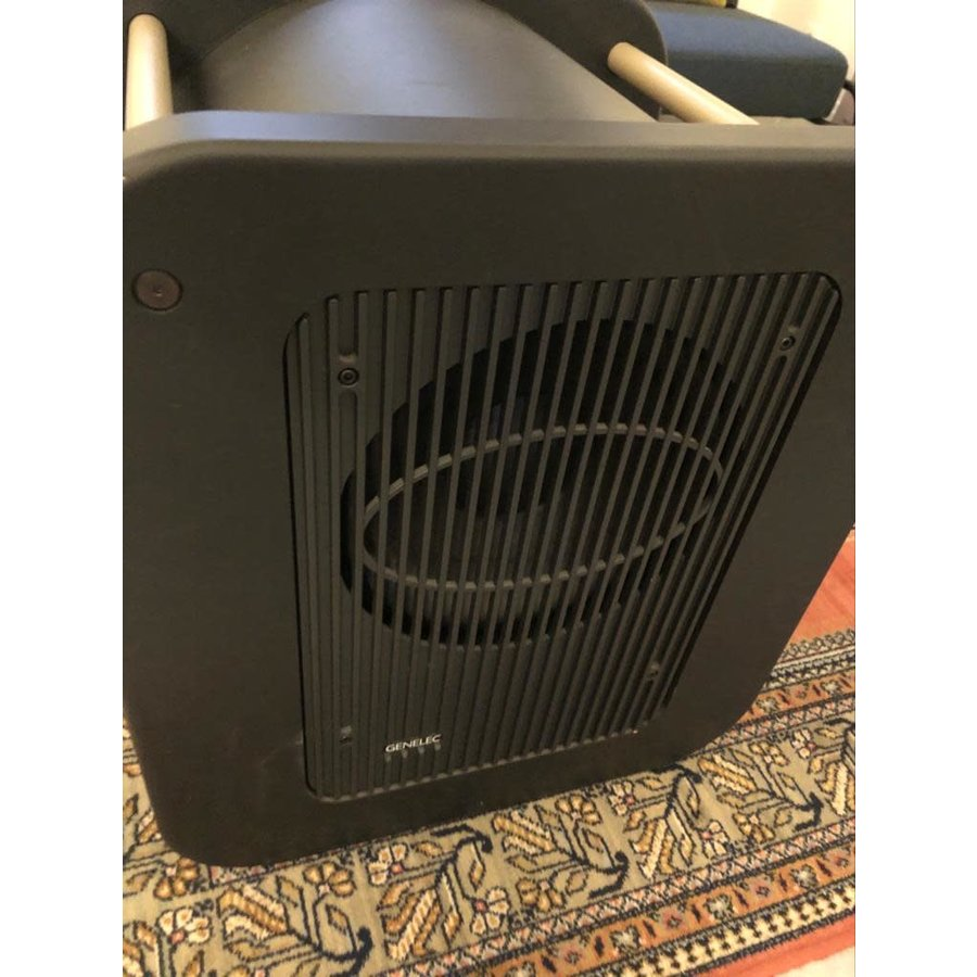 Genelec 7270a (USED)