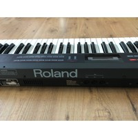 Roland Alpha Juno-1
