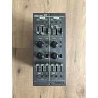Roland System 100M 112 Module