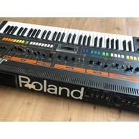 Roland Jupiter 8