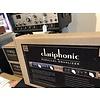 Kush Audio Kush Audio Clariphonic MK1