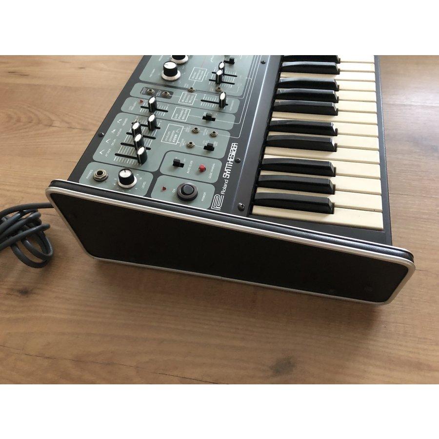 Roland System 100 Model 101