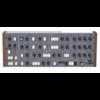 Black Corporation Black Corporation XERXES polyphonic synthesizer