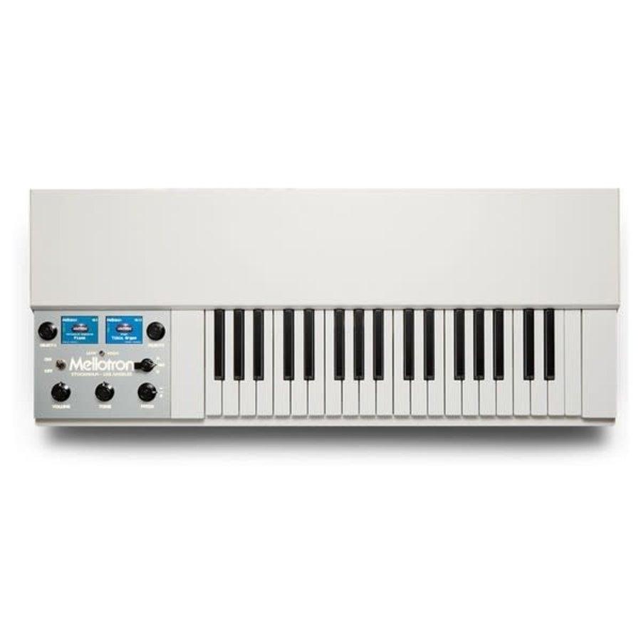 Mellotron M4000D Mini